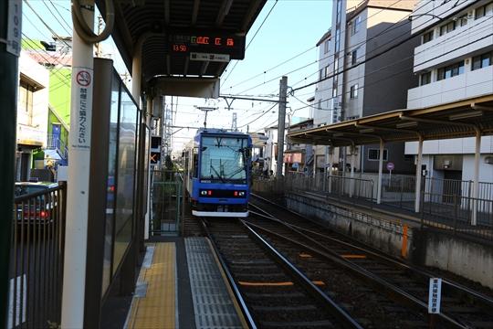 1G7A1055_R.JPG