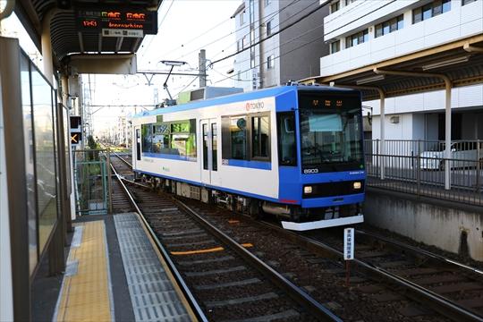 1G7A1059_R.JPG