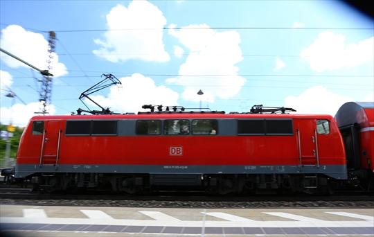 1G7A8057_R.JPG