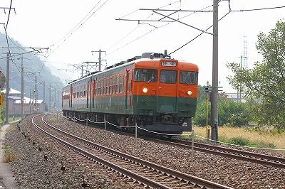 201001017 106.jpg