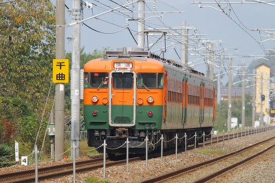 201001017 111.jpg