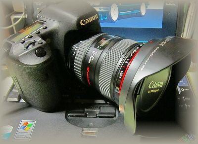 201001026IXY 002.jpg