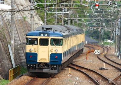 20100504 166.jpg