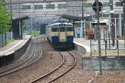 20100504 172.jpg