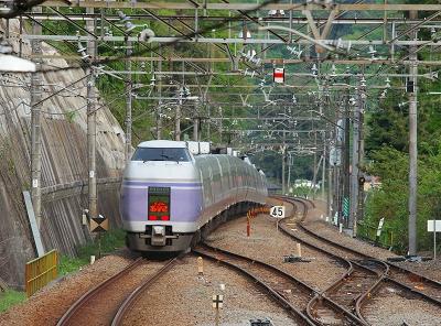 20100504 183.jpg