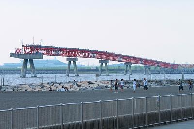 20100819 165.jpg