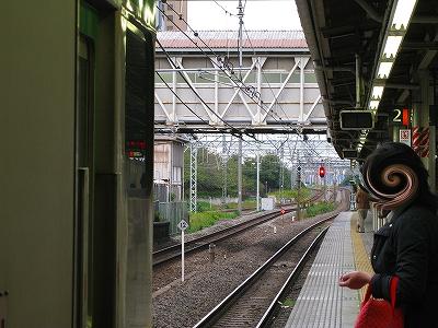 20101029 004.jpg