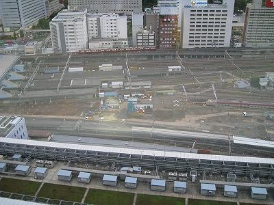 20101029 007.jpg