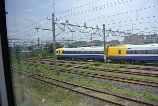 DSC_0486.jpg