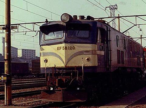 EF58_120_oku_ss.jpg