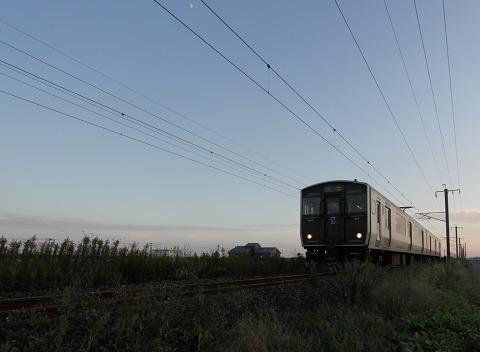 IMG_6251.jpg