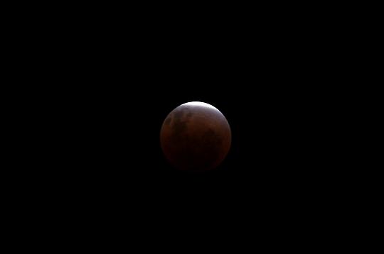 eclipseofthemoon007.jpg
