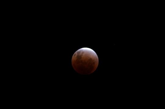 eclipseofthemoon009.jpg