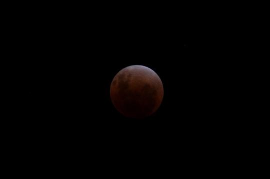 eclipseofthemoon011.jpg
