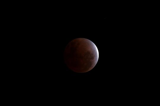 eclipseofthemoon015.jpg
