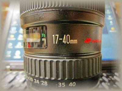 201001026IXY 006.jpg