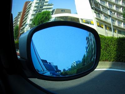 20100817 010.jpg