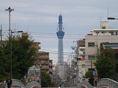 20101029 003.jpg