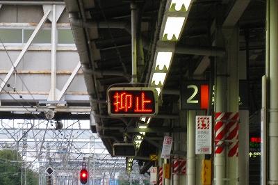 20101029 005.jpg