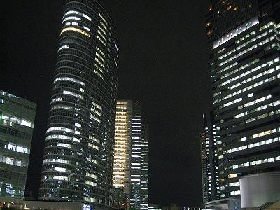 20101029 008.jpg