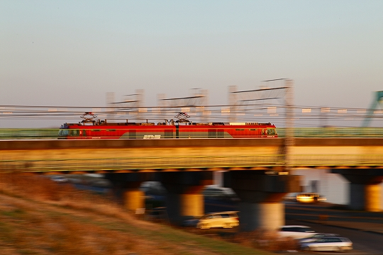 20120109_5D 135.jpg