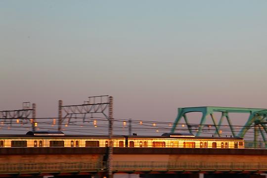 20120109_5D 194.jpg