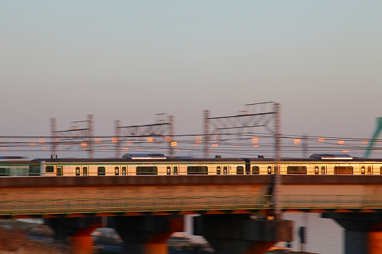 20120109_5D 197.jpg