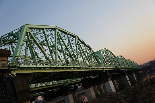 20120109_5D 307.jpg