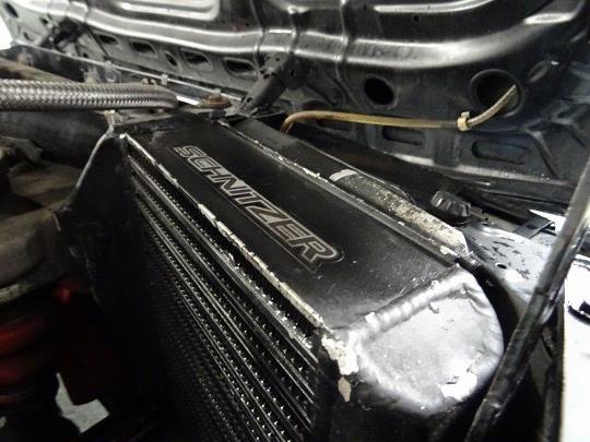 bmw-3-series-e30-ac-schnitzer-s3-2-7-turbo-lhd-216419215-16.jpg
