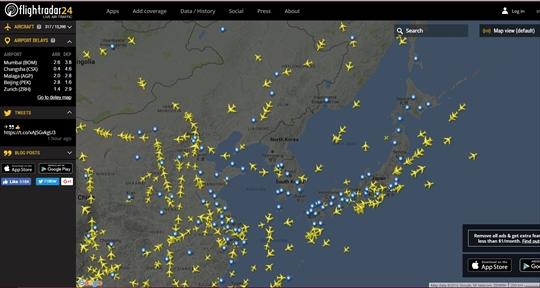flightradar_R.jpg