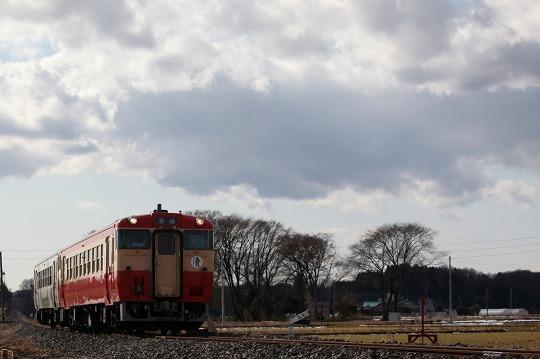 karasuyama_5D0042s.jpg